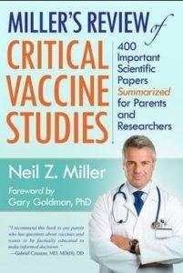 Krytyczne artykuły medyczne na temat szczepień przeciwko HPV