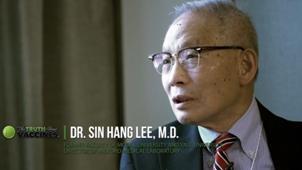 Dr SIN HANG LEE
