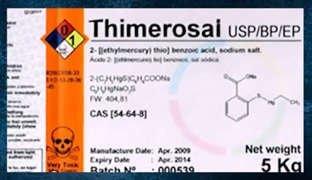 Tiomersal-ostrzeżenie