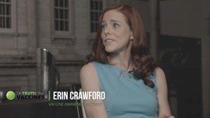 Erin Crawford