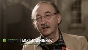 Mario Lamo-Jimėnez