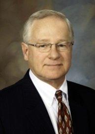 dr Jeffrey R. Botkin