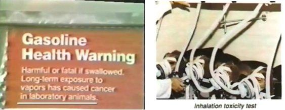 Wiwisekcja - śmiertelna medycyna 3