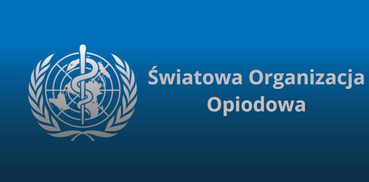 Światowa Organizacja Opiodowa