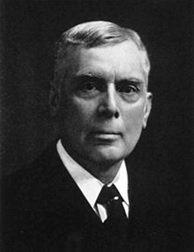 Dr Charles Creighton - Termin Szczepienia