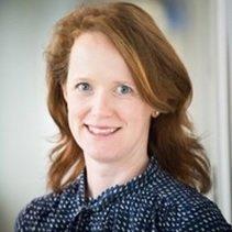 Dr Katherine Gibney - odra