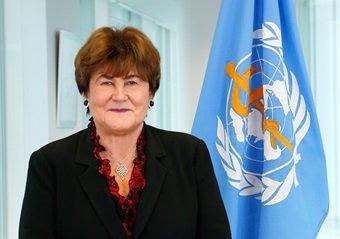 dr Zsusanna Jakab