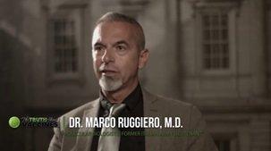 Dr MARCO RUGGIERO
