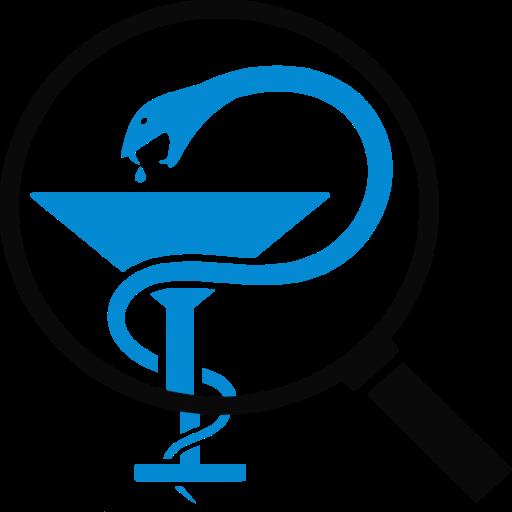 PubMedInfo - niewygodne informacje i komunikaty