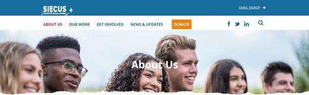 Rada ds. Informacji i Edukacji Seksualnej Stanów Zjednoczonych – SIECUS
