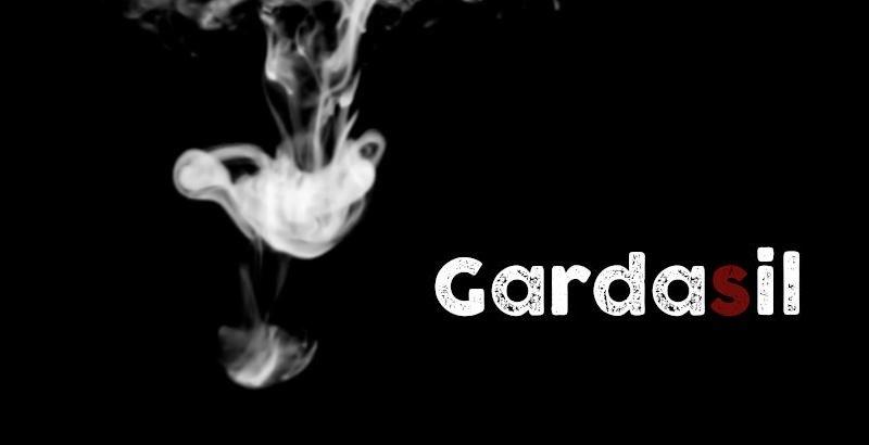 Gardasil - wyszczepieni 2