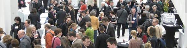Niemiecka sieć medycyny opartej na dowodach o koronawirusie