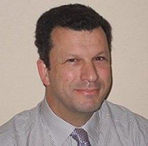 Prof. dr John Lee - koronawirus