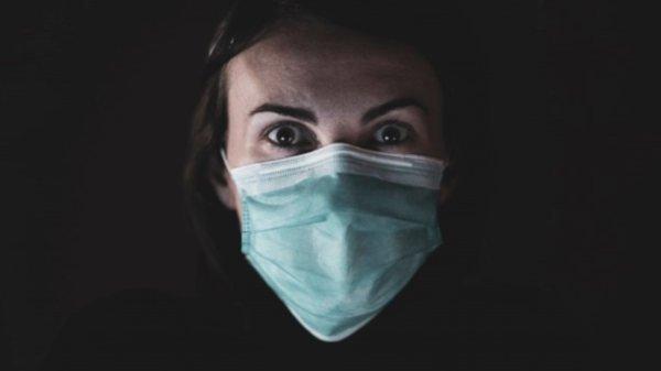 Powszechne stosowanie maseczek ochronnych w dobie epidemii Covid-19