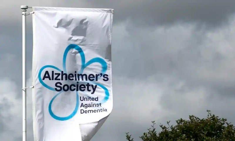 Dodatkowe 10.000 zgonów ludzi z demencją