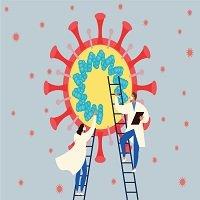 Naukowcy z USA i Chin współpracowali w celu stworzenia koronawirusa