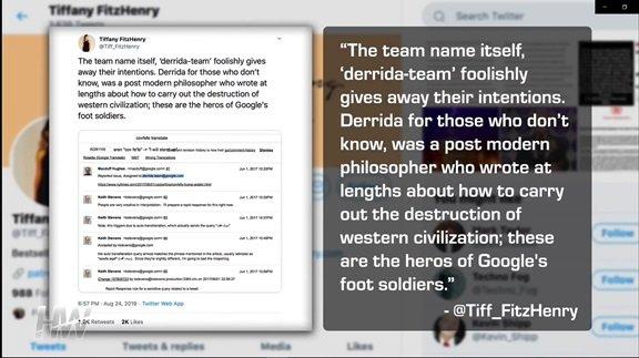 Derrida Team