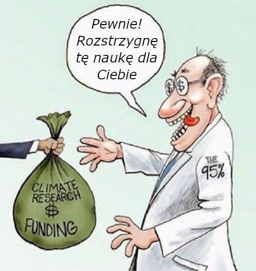 Efekt finansowania