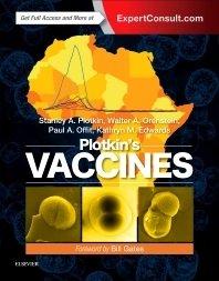 Szczepionki według Plotkina