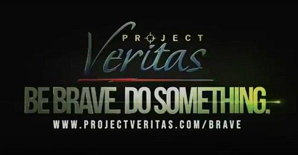 Project Veritas, Jen Gennai z Google i Maszynowe Uczenie Sprawiedliwości