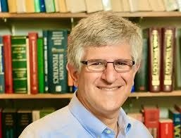 Dr Paul Offit o szczepionce na koronawirusa