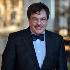 Dr Peter Hotez o szczepionce na koronawirusa
