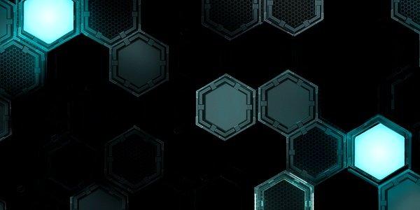 Cyber Poligon 2020 - światowe forum ekonomiczne