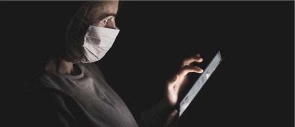 Czego pandemia COVID-19 uczy nas o cyberbezpieczeństwie