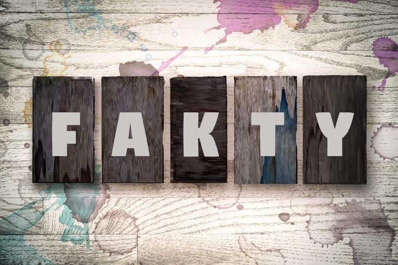 Weryfikowanie weryfikatorów faktów - Historia Snopes według Daily Mail