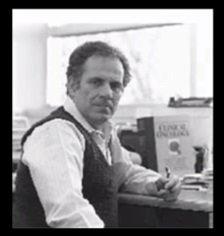 Dr Frank Ruscetti