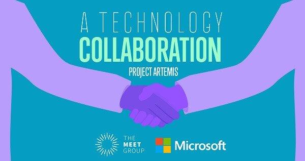 Projekt Artemis Microsoftu
