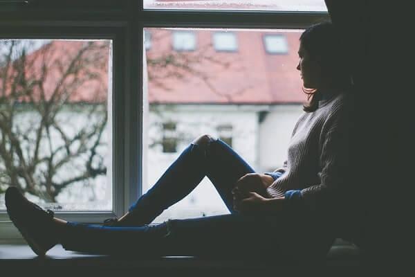 Roczna norma prób samobójczych w cztery tygodnie