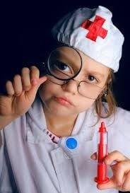 skutki terapii medycznych u dzieci transpłciowych