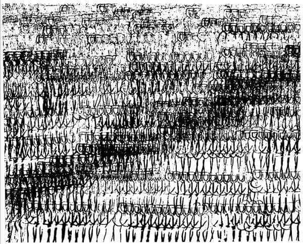 Memorandum Fredericka Jaffe - Wzrost liczby ludności w USA i planowanie rodziny -przegląd literatury