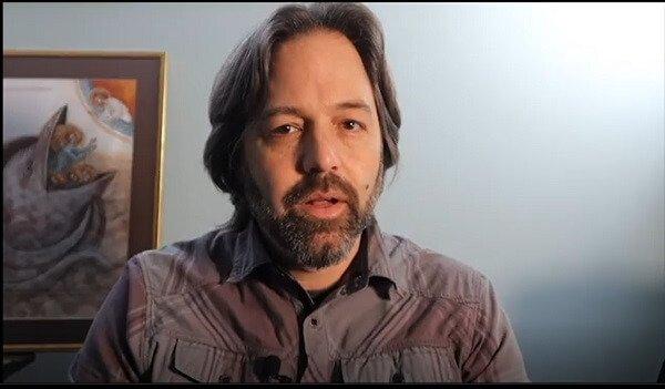 Jonathan Pageau: Zaufaj nauce - błąd ślepego 'kierowania się nauką'