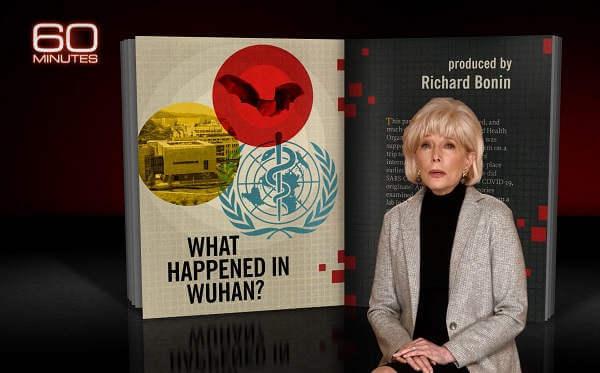 Co wydarzyło się w Wuhan - Dlaczego wciąż nie ma jasnych odpowiedzi