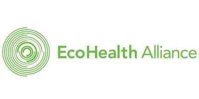 EcoHealth Alliance zmilitaryzowało naukę o pandemii