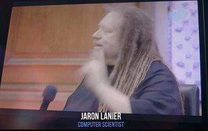 Jardon Lanier