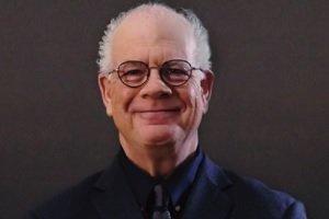 Prof. Joshua Epstein - Śledzenie ruchu antyszczepionkowego