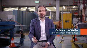 Carlo van de Weijer