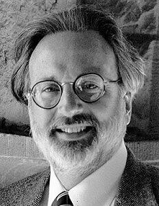 Pandemia, której nie było – dr Henry I. Miller