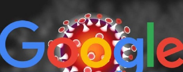 Google i USAID finansowały eksperymenty Petera Daszaka